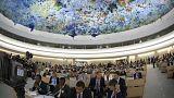 سازمان ملل به آمریکا درباره رفتارهای نژادپرستانه هشدار داد