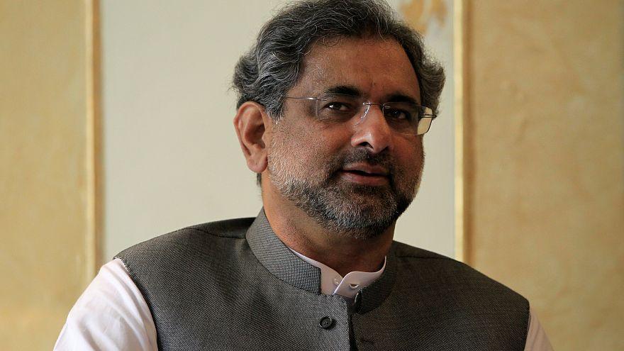 Varapalo a la polémica ley del Gobierno indio sobre la privacidad