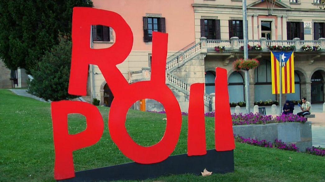 İspanya saldırısının kilit ismi Ripoll İmamı'nın karanlık portresi