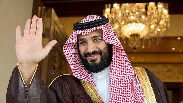 مسؤول سعودي سابق ينتقد توزيع الثروة في المملكة
