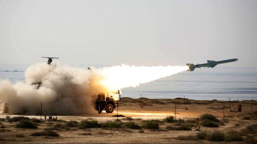 آیا آزمایشهای موشکی ایران ناقض برجام است؟