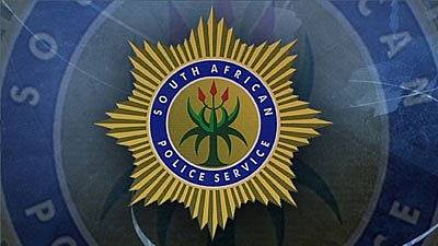 South Africa police rearrests 6 escapee prisoners, 14 still at large