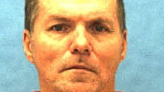 Execução na Florida por crime de motivação racista