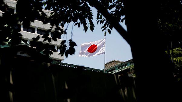 عقوبات يابانية جديدة على بيونغ يانغ بسبب برنامجها الصاروخي والنووي