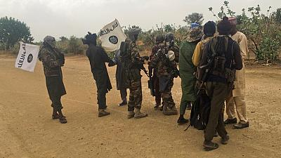 Nigeria : une nouvelle attaque de Boko Haram fait 5 morts