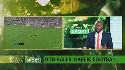 Of Gaelic Football and UEFA's #EqualGame campaign [Sport]