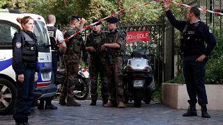 فرنسا: اتهام رئيس سابق لفرق مكافحة المخدرات بتهريب المخدرات