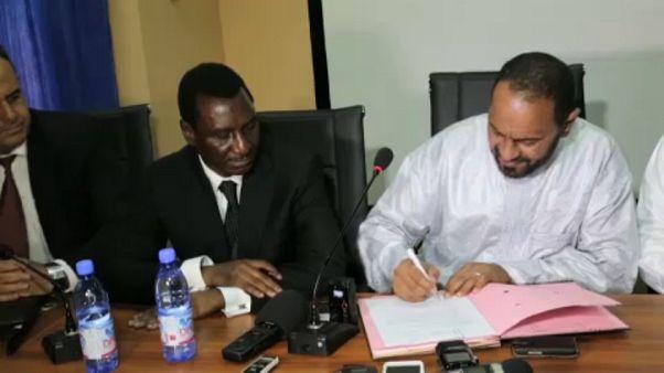 Nouvelle trêve dans le nord du Mali