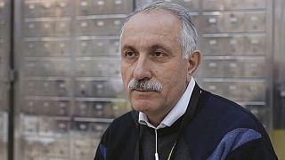 مجلس أوروبا يدين اعتقال شرطة أذربيجان لصحفي مستقل