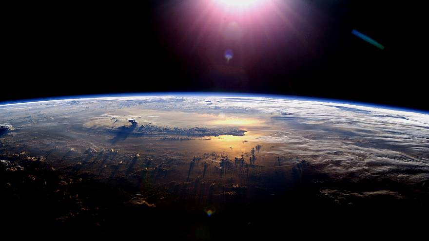 Lisboa candidata-se a programa europeu de rastreio espacial
