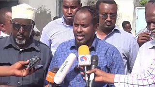 Somalie: au moins huit morts dans un raid de l'armée