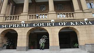 Kenya election petition: Pre-trial set for Saturday