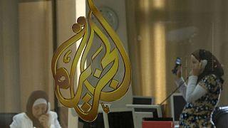 دستگیری ۵ نفر در ترکیه در ارتباط با هک شبکه الجزیره