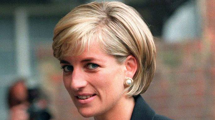 The Diana tragedy in numbers, 20 years on
