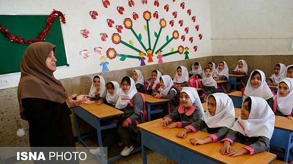 واکنش وزارت آموزش و پرورش به انتقادها از شیوهنامه جذب معلم