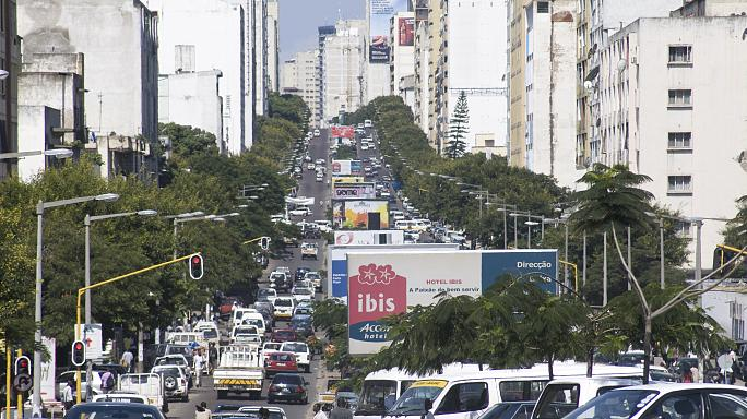 Filipe Nyusi diz que Maputo aprende a racionalizar melhor os recursos disponíveis