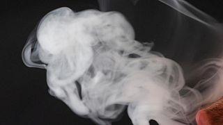Sénégal: de nouveaux paquets de cigarettes avec des avertissements contre le tabagisme