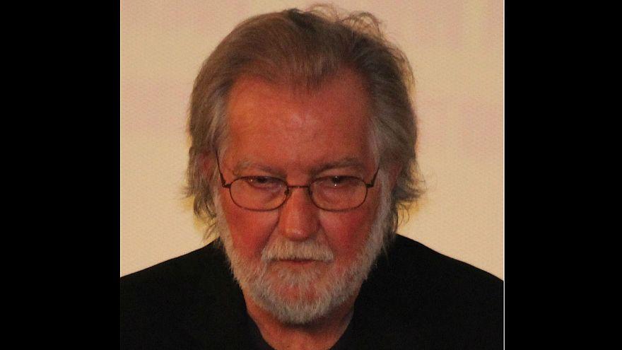 "Tobe Hooper, maker of ""Texas Chainsaw Massacre"" dies at 74"