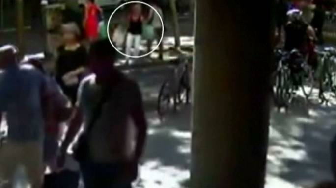 Барселона: число жертв терактов возросло до 16
