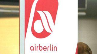 Air Berlin: Lauda will Niki zurück