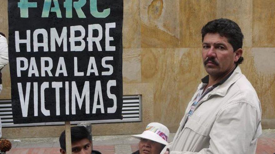Colombia: settimanale svela le ricchezze delle Farc