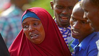 Somali families refuse to bury dead until state admits killing them in U.S.-backed raid