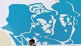FARC: Da guerrilha para a política