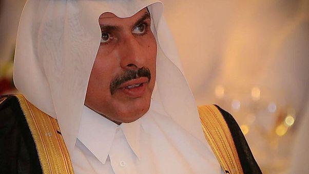 """البنك المركزي القطري:""""نعد استراتيجية لكشف تمويل الإرهاب وغسل الأموال"""""""