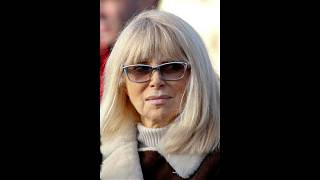 French icon Mireille Darc dies, aged 79