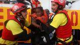 """Migranti, Zerai: """"L'Europa vuole muoiano in silenzio"""""""