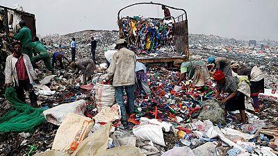 Kenya: les sacs en plastique interdits, le gouvernement promet des sanctions