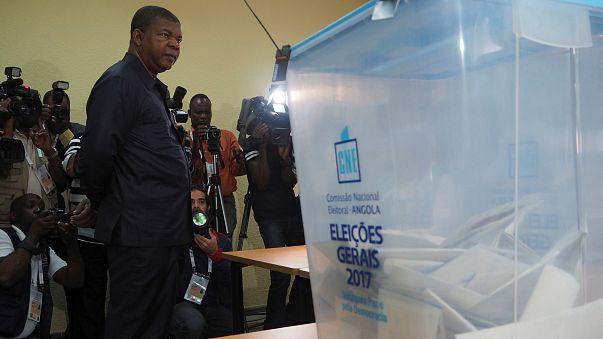 CASA-CE vai impugnar resultados das eleições