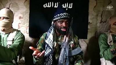 Weak Shekau has fled from Sambisa forest: Ex-Boko Haram commander