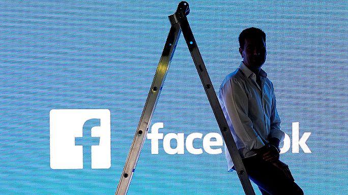 """Facebook crea un centro """"inédito"""" para programadores en Brasil"""