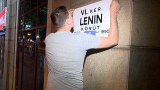 Momentum Movement: how Hungary's youth is rising up against Russian influence