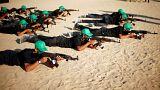 حماس: علاقتنا بطهران ممتازة جدا