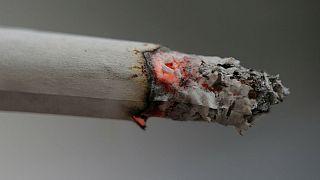 Nova Iorque declara guerra ao tabaco