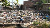 استفاده از کیسههای پلاستیکی؛ کنیا سختگیرانهترین قانون جهان را وضع کرد