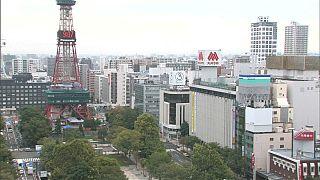 Ιαπωνία: Ανησυχία κατοίκων για την εκτόξευση πυραύλου από τη Β. Κορέα