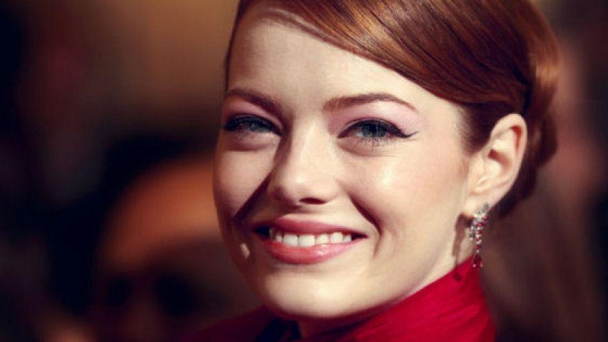 Forbes dünyanın en çok kazanan sinema oyuncularını açıkladı