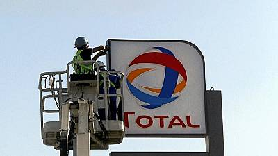 Equatorial Guinea demands €73m from Total over fraudulent fuel sale