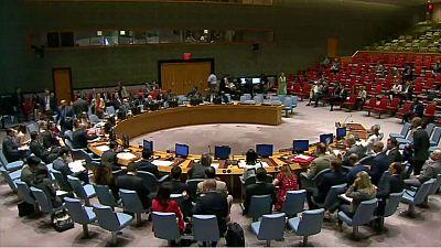 Soudan du sud : bientôt des renforts pour la minuss