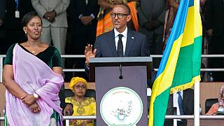 Africa needs just democracy, not western democracy – Kagame