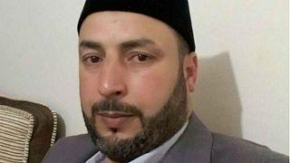 السلطات الجزائرية تعتقل زعيم طائفة الأحمدية محمد فالي
