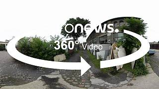 German Election 360°: Germany and gentrification