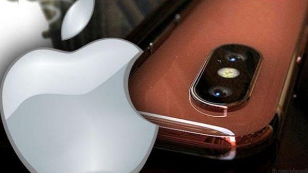 iPhone 8'in tanıtımı 12 Eylül'de yapılacak