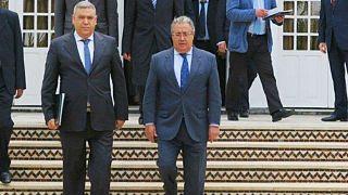 """لفتيت وزويدو: إسبانيا مسؤولة عن تطرف """"مغاربة ريبول"""""""