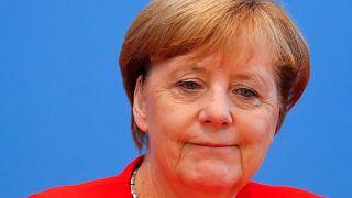 CDU lehnt Schulz' Bildungspläne ab