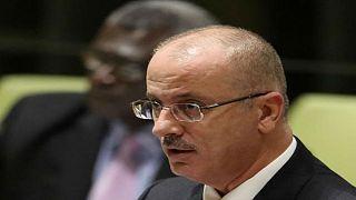 رامي الحمد الله: إفلات إسرائيل من العقاب يضعف مصداقية الأمم المتحدة
