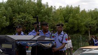 Nigeria : 11 passagers d'un bus enlevés dans le sud pétrolier